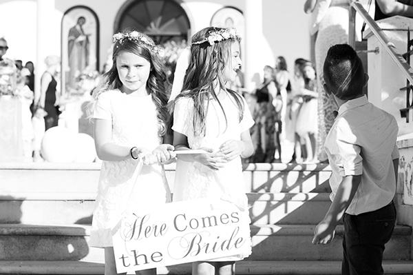 beautiful-summer-wedding-boho-details_08