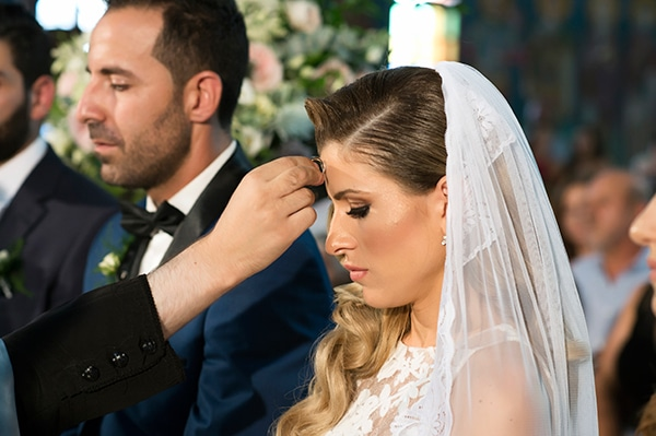 beautiful-summer-wedding-boho-details_13