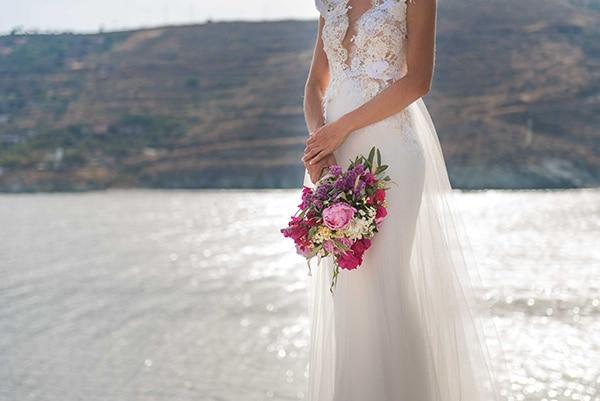 beautiful-summer-wedding-kea_02