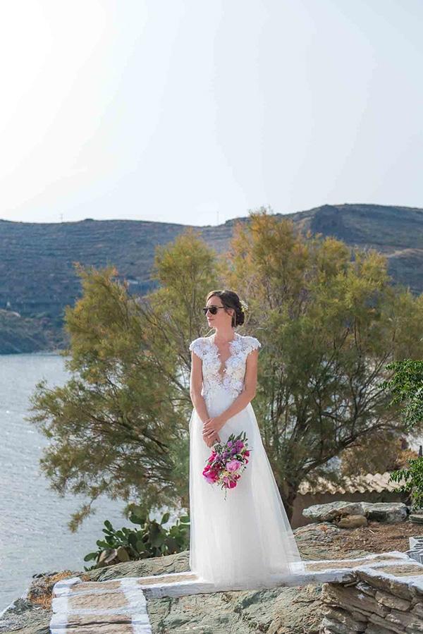 beautiful-summer-wedding-kea_02x