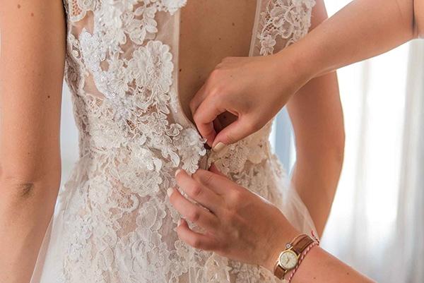 beautiful-summer-wedding-kea_07