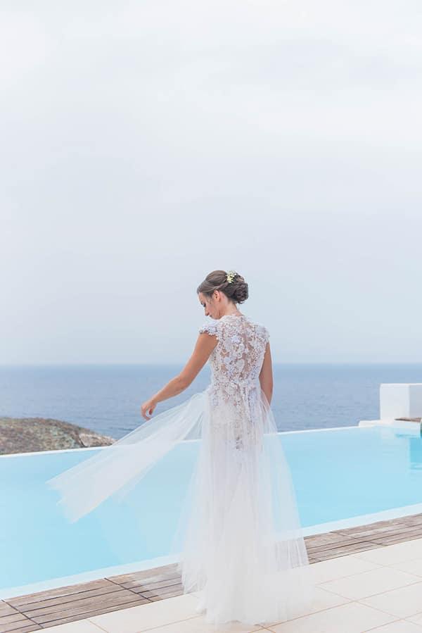 beautiful-summer-wedding-kea_11