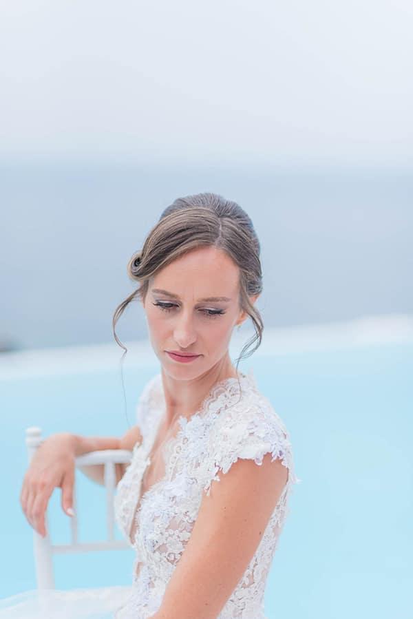 beautiful-summer-wedding-kea_12