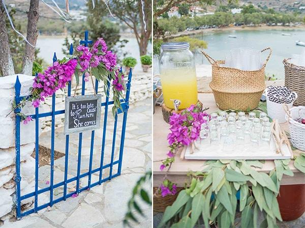 beautiful-summer-wedding-kea_19A