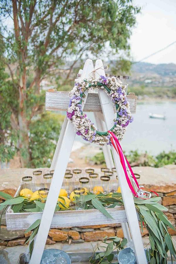 beautiful-summer-wedding-kea_20