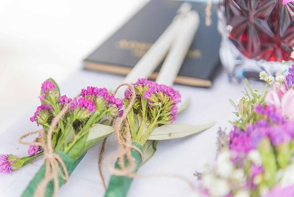 beautiful-summer-wedding-kea_21