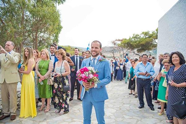 beautiful-summer-wedding-kea_23