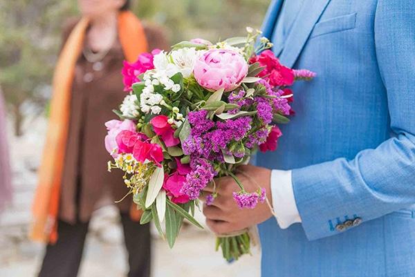 beautiful-summer-wedding-kea_24
