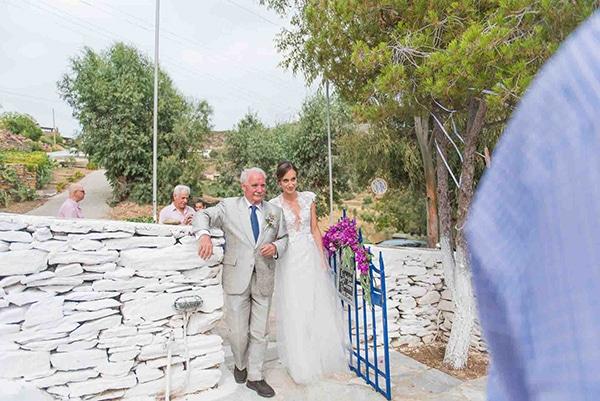 beautiful-summer-wedding-kea_25