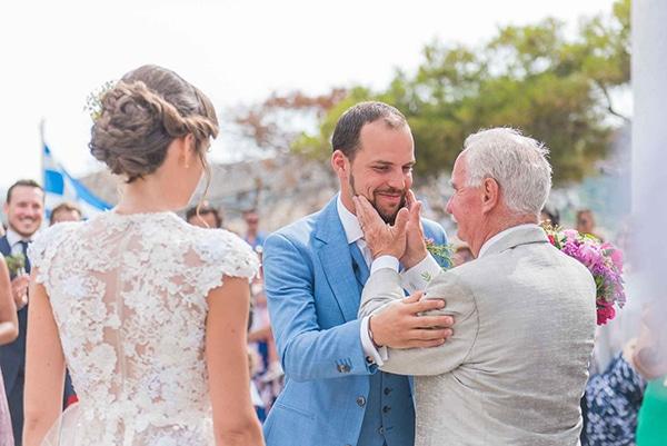 beautiful-summer-wedding-kea_26
