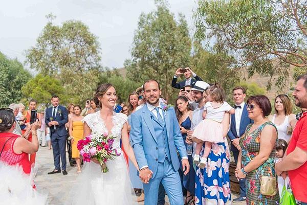 beautiful-summer-wedding-kea_27
