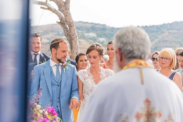 beautiful-summer-wedding-kea_29
