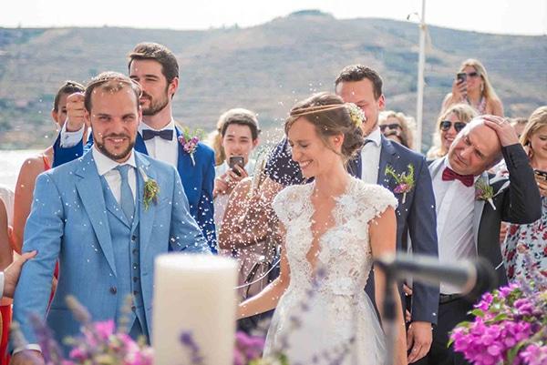beautiful-summer-wedding-kea_31