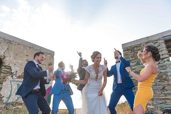 beautiful-summer-wedding-kea_34