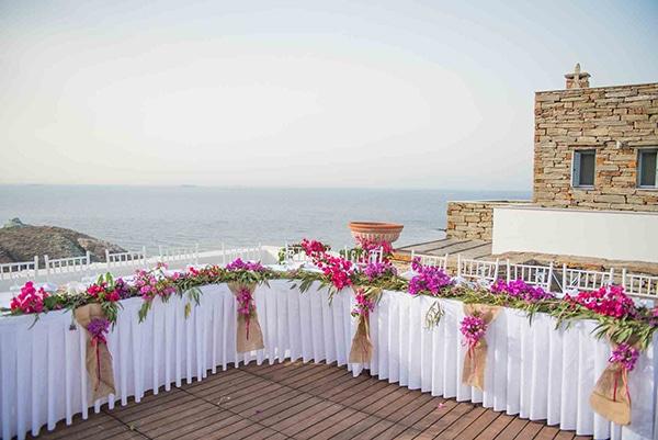 beautiful-summer-wedding-kea_34x