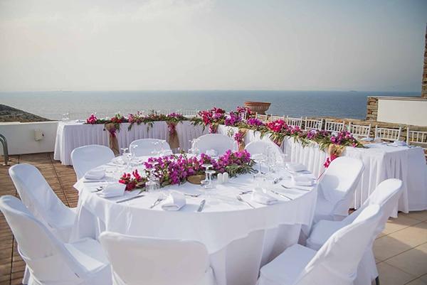 beautiful-summer-wedding-kea_35