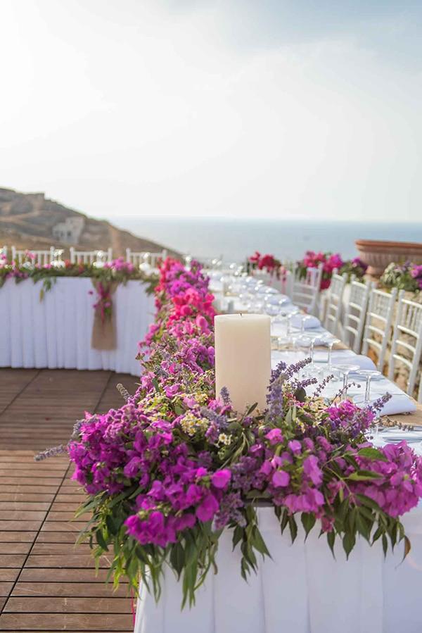 beautiful-summer-wedding-kea_36