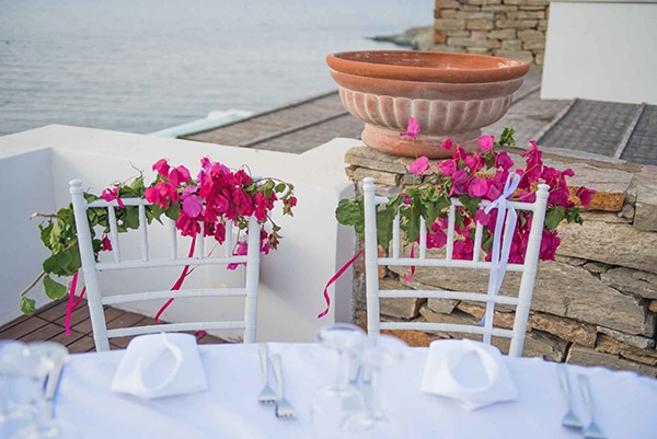 beautiful-summer-wedding-kea_38