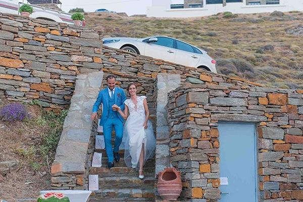 beautiful-summer-wedding-kea_40