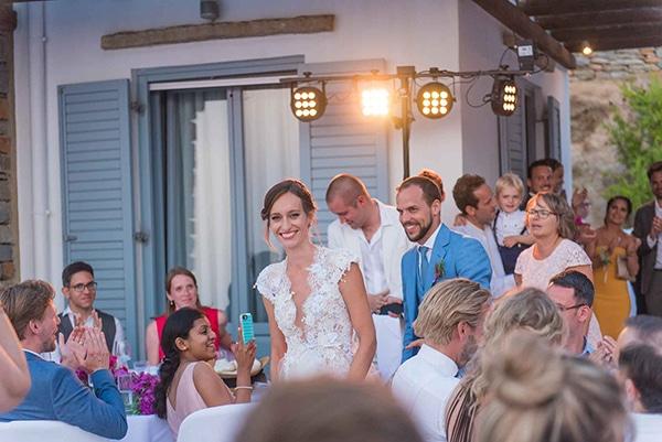 beautiful-summer-wedding-kea_41