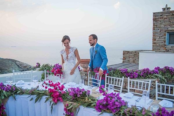 beautiful-summer-wedding-kea_42
