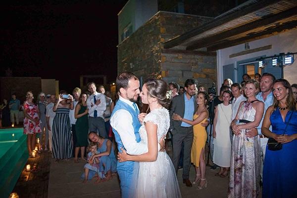 beautiful-summer-wedding-kea_43