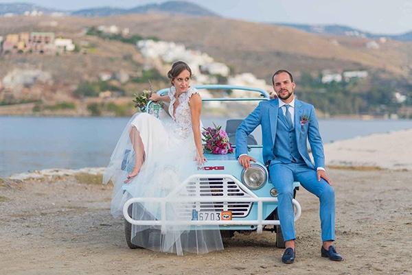 beautiful-summer-wedding-kea_45