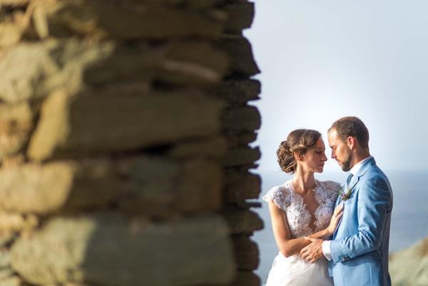 beautiful-summer-wedding-kea_49
