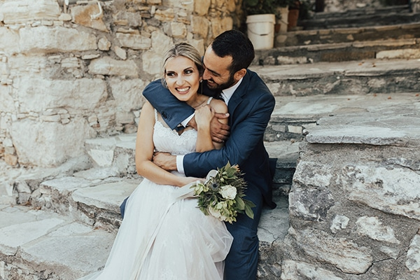 beautiful-summer-wedding-lefkara_01x