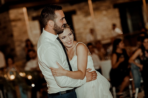 beautiful-summer-wedding-lefkara_37