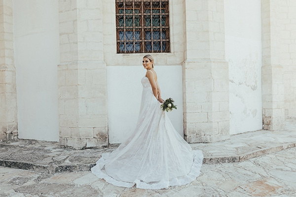 beautiful-summer-wedding-lefkara_42