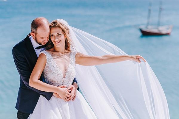 elegant-autumn-wedding-paros_00