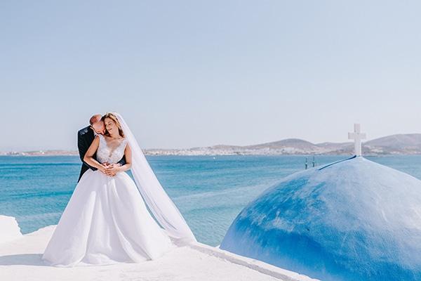 elegant-autumn-wedding-paros_02x