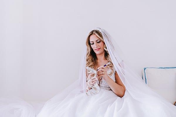 elegant-autumn-wedding-paros_10