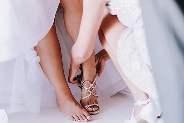 elegant-autumn-wedding-paros_12