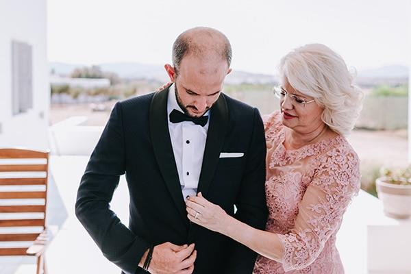 elegant-autumn-wedding-paros_13