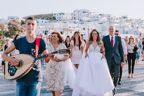 elegant-autumn-wedding-paros_14x