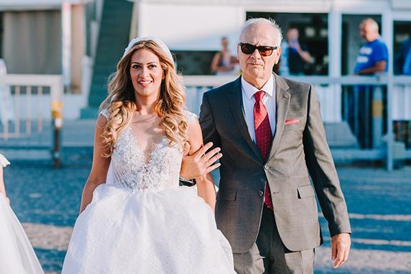 elegant-autumn-wedding-paros_15