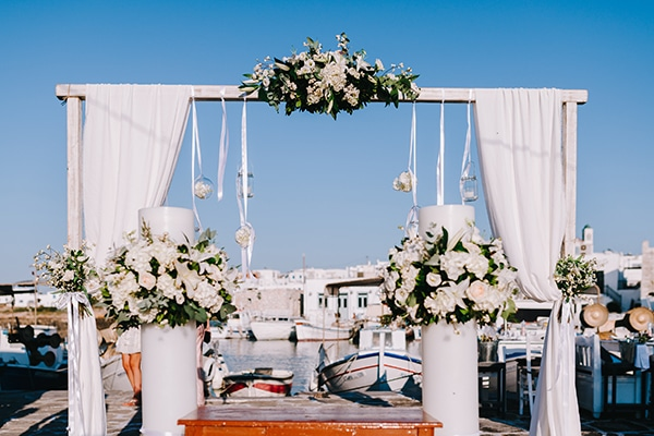 elegant-autumn-wedding-paros_16