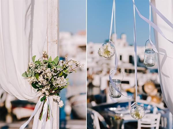 elegant-autumn-wedding-paros_17A