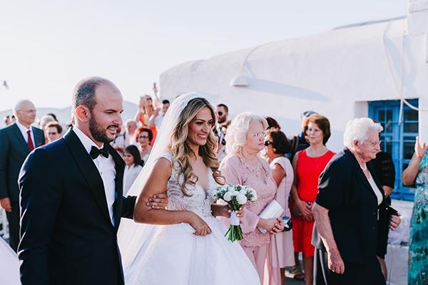 elegant-autumn-wedding-paros_20