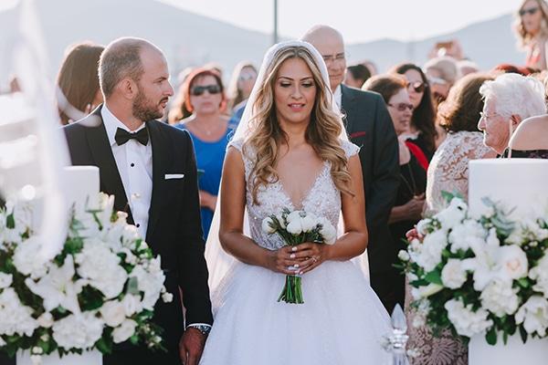 elegant-autumn-wedding-paros_21