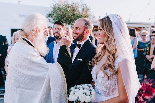 elegant-autumn-wedding-paros_24