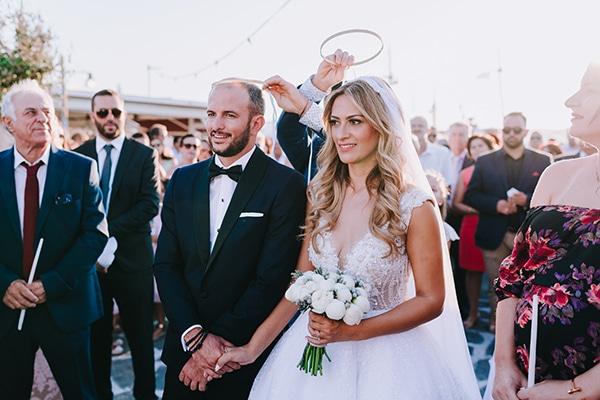 elegant-autumn-wedding-paros_27