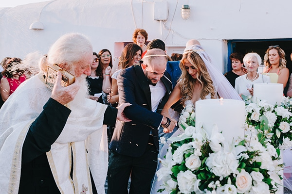 elegant-autumn-wedding-paros_29