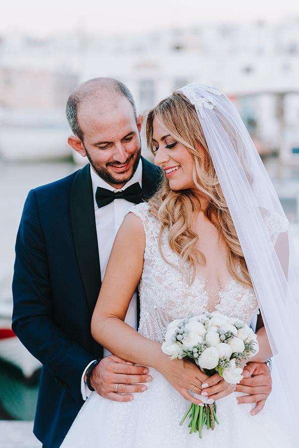 elegant-autumn-wedding-paros_30
