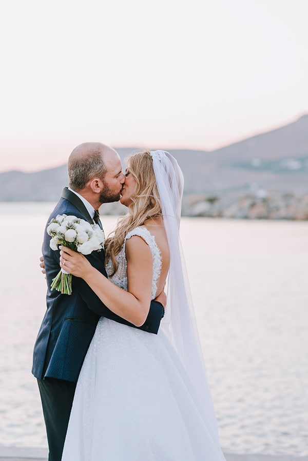 elegant-autumn-wedding-paros_31