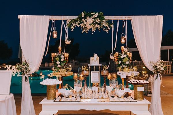 elegant-autumn-wedding-paros_34