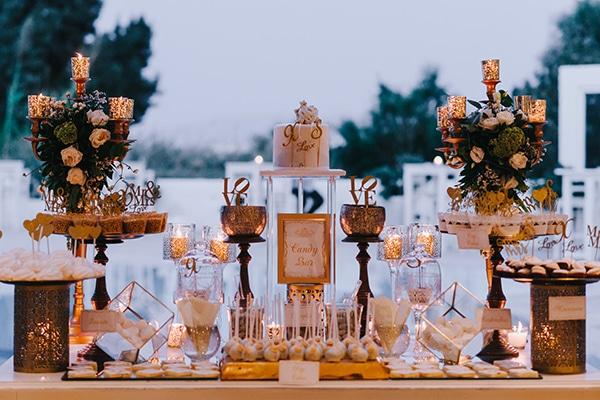 elegant-autumn-wedding-paros_34x