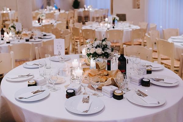 elegant-autumn-wedding-paros_36
